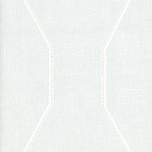 AM100082-101 TILLER Ecru Kravet Fabric