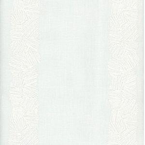 AM100084-101 URCHIN Ecru Kravet Fabric