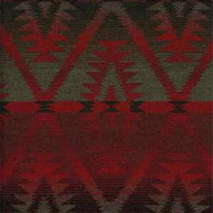 AM100088-319 MENDOZA Malbec Kravet Fabric