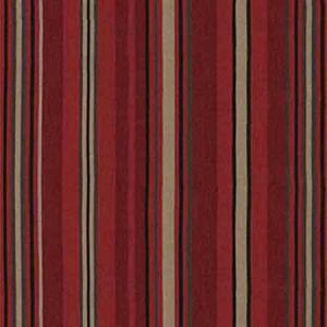 AM100091-916 PORTSCATHO Plume Kravet Fabric