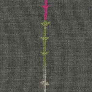 AM100100-723 YUMURI Multi Kravet Fabric