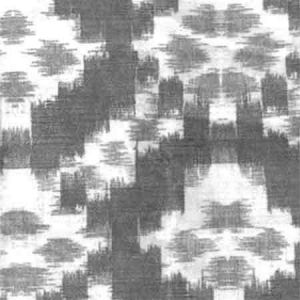 AM100107-1121 SKETCH Charcoal Kravet Fabric