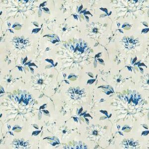 AMAGANSETT 1 Slate Stout Fabric