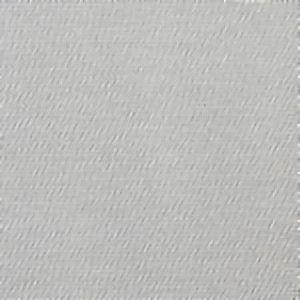 AMSTERDAM Silver Norbar Fabric