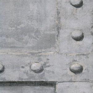 AMW10007-11 ISAMBARD Platinum Kravet Wallpaper