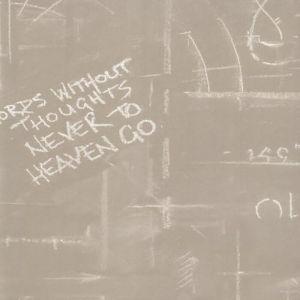 AMW10010-16 OXFORD Sand Kravet Wallpaper