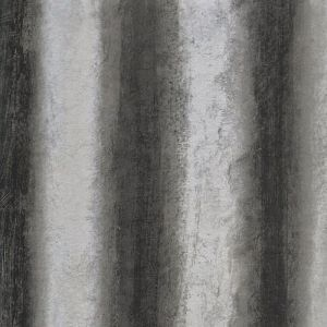 AMW10011-21 PALMER Steel Kravet Wallpaper