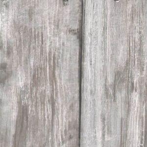 AMW10014-11 TIMBER Limed Kravet Wallpaper