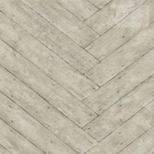 AMW10026-106 PARQUET Ash Kravet Wallpaper