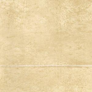 AMW10029-16 CAMELOT Sand Kravet Wallpaper