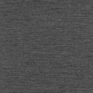 AMW10035-21 SILK Charcoal Kravet Wallpaper