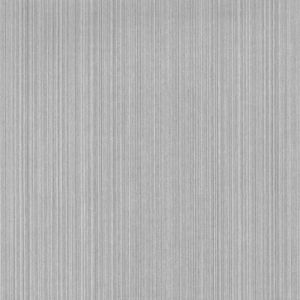 AMW10036-11 STRIA Grey Kravet Wallpaper