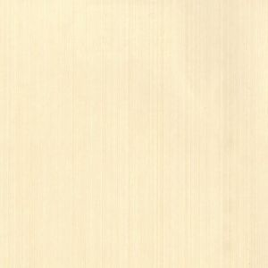 AMW10036-111 STRIA Buff Kravet Wallpaper