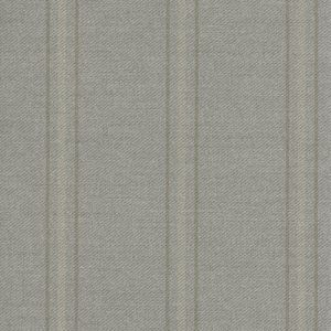 AMW10048-16 WINDSOR Marl Kravet Wallpaper