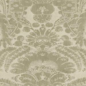 AMW10049-106 KEW Taupe Kravet Wallpaper