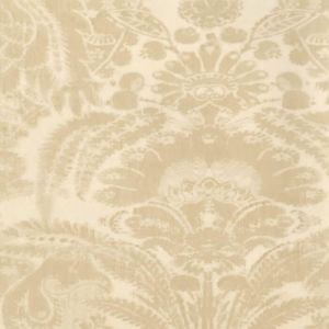 AMW10049-16 KEW Sand Kravet Wallpaper