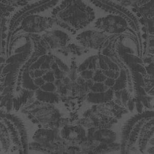 AMW10049-21 KEW Charcoal Kravet Wallpaper