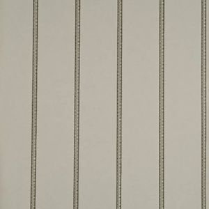 AMW10054-1121 RIC RAC Storm Kravet Wallpaper