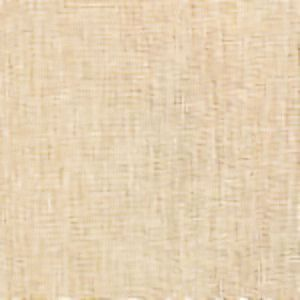 ANCHOR Champagne Norbar Fabric