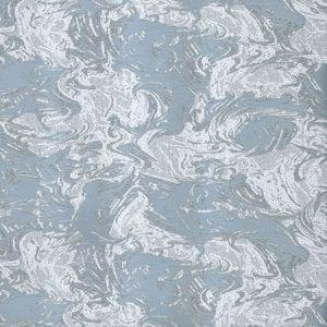 ANTIOCH Powder Blue 6 Norbar Fabric