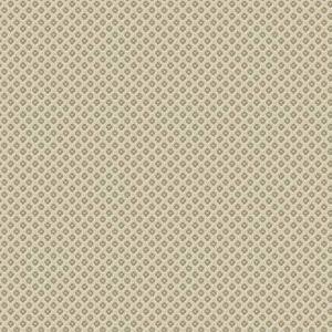 ATLIN Biscotti Stroheim Fabric