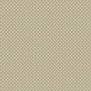 ATLIN Rosewater Stroheim Fabric