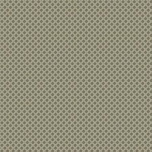ATLIN Shadow Stroheim Fabric