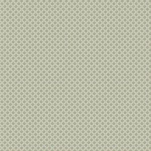 ATLIN Silver Lining Stroheim Fabric
