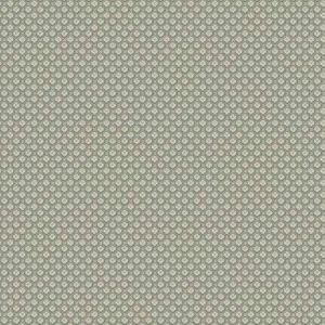 ATLIN Winter Sky Stroheim Fabric