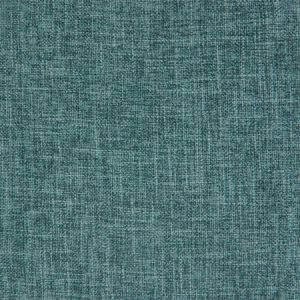 B3828 Teal Greenhouse Fabric
