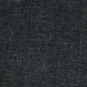 B3831 Midnight Greenhouse Fabric