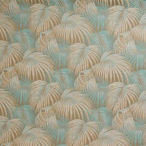B4133 Oceanic Greenhouse Fabric