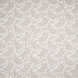 B4146 Reed Greenhouse Fabric