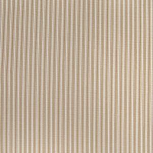 B4150 Taupe Greenhouse Fabric