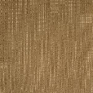 B4153 Jute Greenhouse Fabric