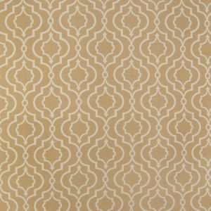 B4155 Mojave Greenhouse Fabric