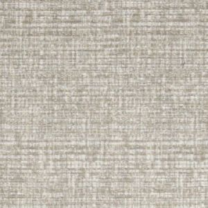 B5412 Gray Greenhouse Fabric
