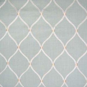 B6222 Shore Greenhouse Fabric