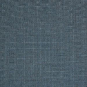 B6732 Navy Greenhouse Fabric