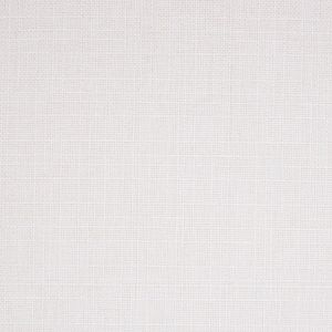 B6783 Pearl Greenhouse Fabric