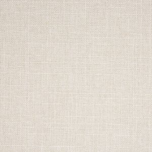 B6784 Sand Greenhouse Fabric