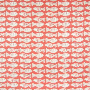 B6860 Persimmon Greenhouse Fabric