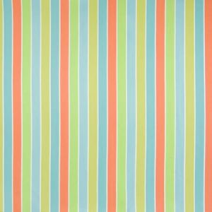 B6861 Citrus Greenhouse Fabric
