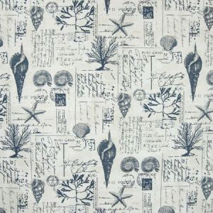 B6864 Caspian Greenhouse Fabric
