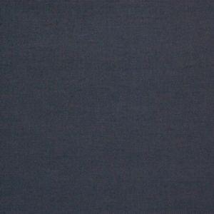 B6865 Cobalt Greenhouse Fabric