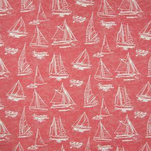 B6888 Candy Greenhouse Fabric
