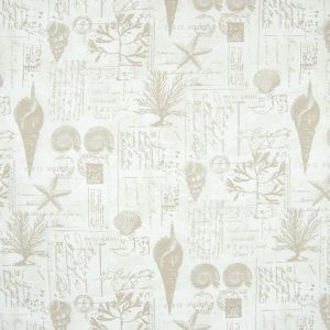 B6891 Khaki Greenhouse Fabric