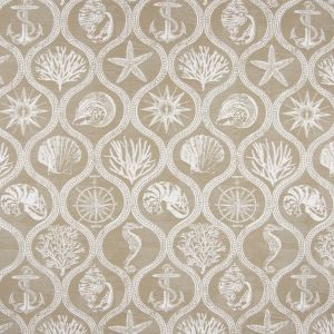 B6896 Driftwood Greenhouse Fabric