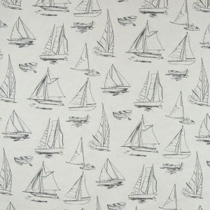 B6903 Khaki Greenhouse Fabric