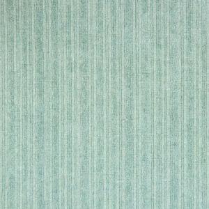 B6914 Aquamarine Greenhouse Fabric